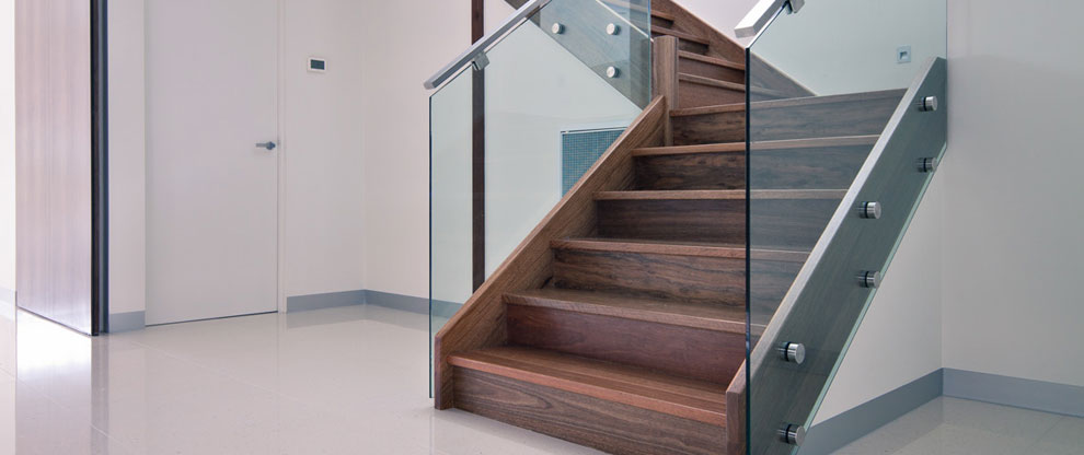 Melbourne Timber Staircase Specialists