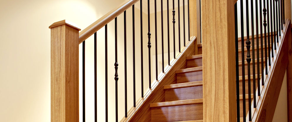 Rimlar Staircases // Melbourneu0027s Timber Staircase Specialist